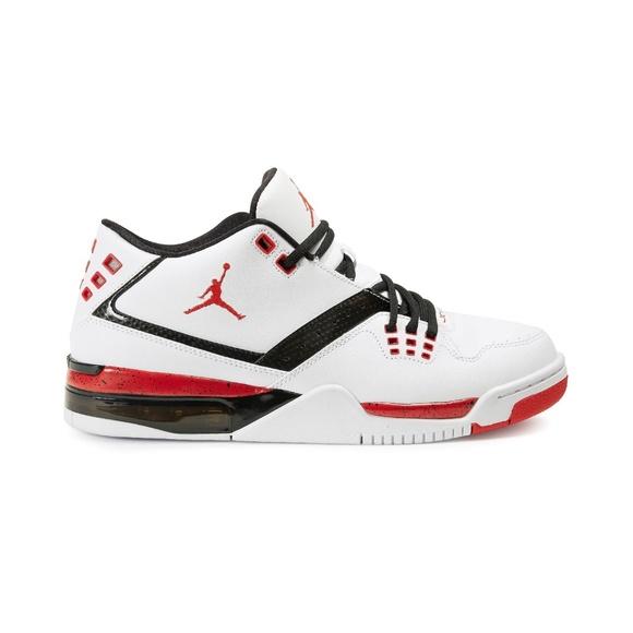 Air Jordan Flight 23 Men's Nwt Nike erdBxCWo
